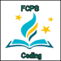 FCPS Coding Resources