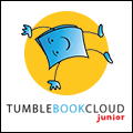 TumbleBook Cloud Junior