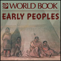 World Book Early Peoples