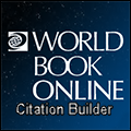World Book Online Citation Builder